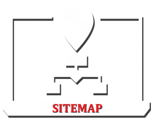 sitemap-icon