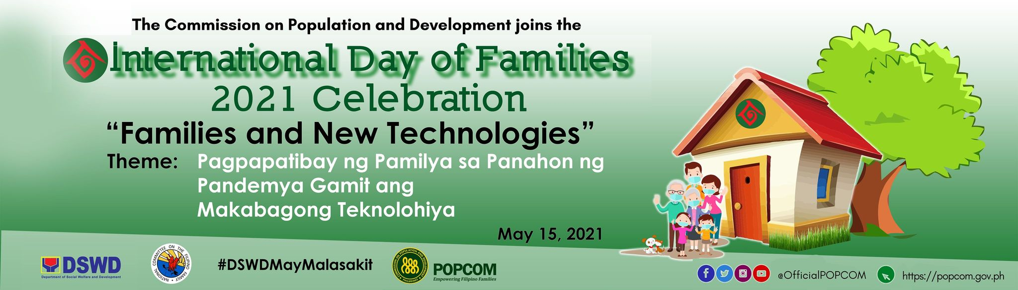 2021-international-day-of-families